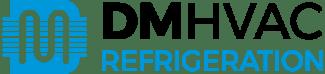 DM HVAC & Refrigeration